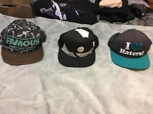 boys hats for sale