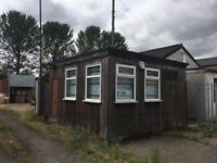 Small Office in Hykeham