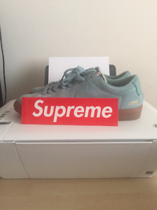 HEAT SNEAKER STEALS! SIZE 10.5! PRICED TO SELL QUICK!