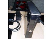X-Box 360 120 Gb