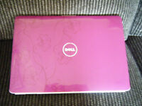 DELL Inspiron 1525 Laptop ( Perfect for student use )