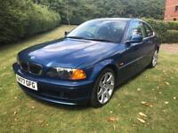 Bmw 328i automatic **P/X WELCOME**