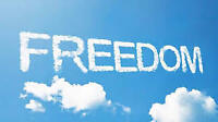 Create Your Financial Freedom