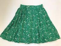 Orla Kiely Skirt UK size 6