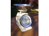 Kitchen scales Typhoon