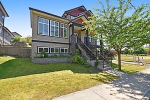 (VIRTUAL TOUR) Fully Finished Two Storey With Basement!