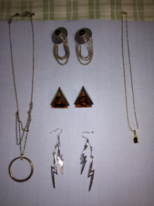 STYLISH Wear Lot #1 - Just $5.00 for everything!!
