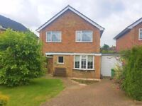 FANTASTIC THREE BEDROOM... Myletz are proud to offer this property on Hazlewood Close in Luton