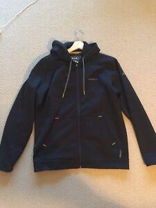 Selling Eddie Bauer sweater / medium size