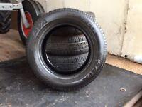 185 65 14 tyres