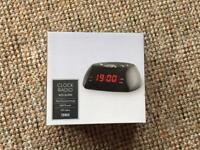 Tesco Clock Radio