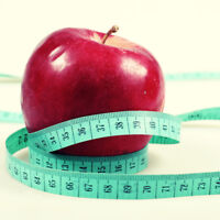 Exciting Weight Loss Program – Free Trial Starts Tuesday, Sept 5