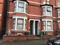 Double rooms to rent in a Shared Property in great location - Sherwood Rise