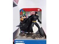Official Batman in Box