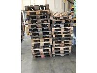 Good quality Pallets