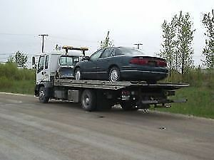TOP CASH PAID $$$ FAST END FRIENDLY AUTO REMOVAL 204 292 3290