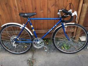 5 Speed Norco Road/Path Bike