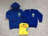 Morriston Primary boys bundle