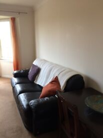 Furnished Double room with en suite
