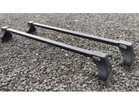 Roof Rack for Corsa (1992 to 2000)