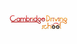 Affordable Driving Instructor