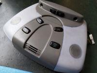 VW Crafter Van Interior Light including Alarm module