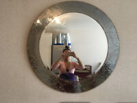 Stuning mirror for sale