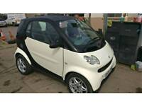 Smart four two 700 cc
