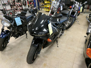 2005 Yamaha R6 Radian $4,399 RPM Cycle