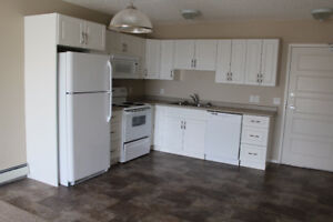 2-Bedroom Apartments Available at Stoney Creek in Weyburn