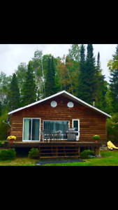 HORWOOD Lake Lot 2 year round road/hydro