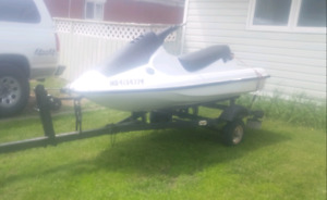 Polaris slt700 twin