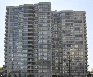 75 King Street East - 2 bedroom Apartment for Rent