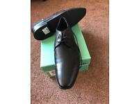 Clarks shoes brand new - no offers