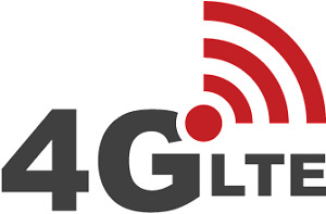 Unlimited Talk, Text & Up to 15gb 4G LTE data