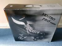 Ventro turbo roller brand new size46