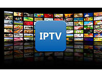 iptv box wd 12 month gift new hd not openbox skybox