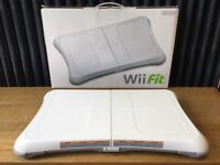 Nintendo Wii Fit - Never Used
