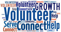 Volunteer for Accounting or Computer Basic