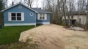 Cottage 4 rent lake shore 2042324985