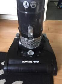 HOOVER VACUUM CLEANER. 2300 Watt. NEW CONDITION