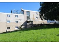 Two bedroom flat to rent in East Kilbride