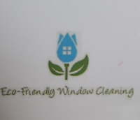 AUGUST WINDOW CLEANING & EAVESTROUGH CLEANING