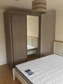 Large nice double room£140