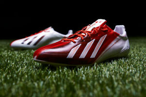 Adidas Lionel Messi cleats