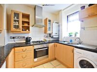 Ultra-Modern Two Bedroom Purpose Built Apartment In Close Proximity To Clapham South - SW4