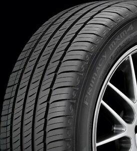 Michelin Primacy MXM4 P225/45R17