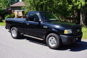 2008 Ford Ranger - Great Condition!