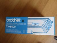 Brother TN6600