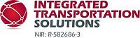 Forklift Operator/ Opérateur de Chariot Élévateur